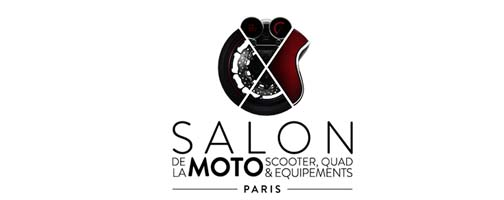 Bonne initiative de la ffm plan te trial for Reduction salon de la moto