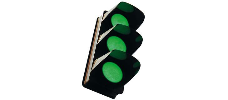 Feu vert plan te trial - Feu vert chateauroux ...