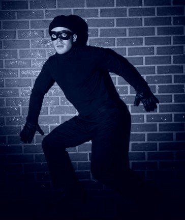 """Résultat de recherche d'images pour """"voleur"""""""